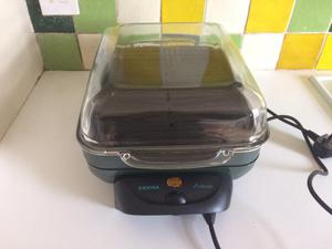 Tefal 3 in 1 cooker