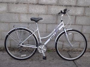 ladies bike falcon 700c