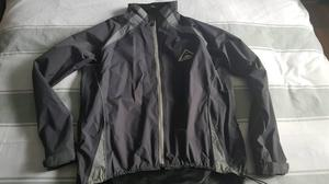 Altura cycling jacket & fox trousers
