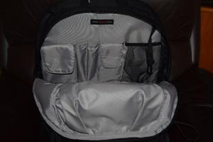 Lowepro Camera & Accessories Bag