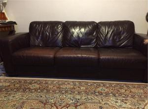 Furniture Village Hennessey Seater Sofa Posot Class