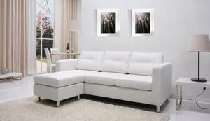***CLEARANCE OFFER*** BRAND NEW OSAKA CORNER CHAISE SOFA IN DIFFERENT COLOURS!!!!