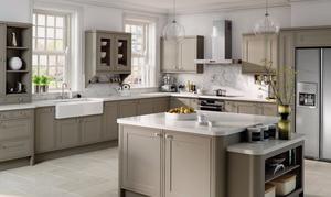 Traditional Wilton &Surrey kitchen Sale/Ex Display prices