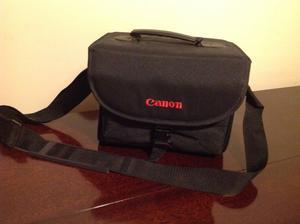 Canon SLR Camera Cases