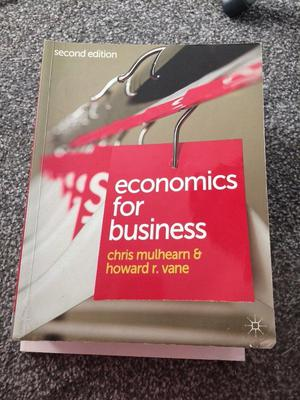 economics aqa Introduction why choose aqa for as and a-level economics relevant content designed by experts our approach to economics is to apply economic theory to.