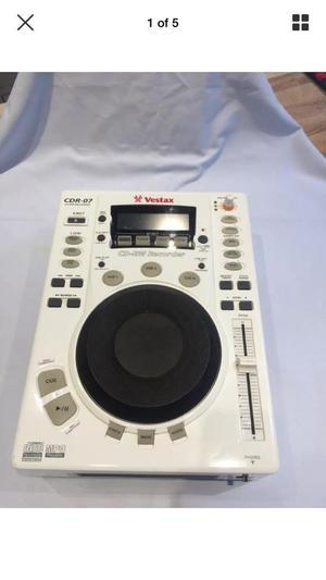 Kit 8 Cd G Kareoke Home Mix Dj Deck 2 Posot Class