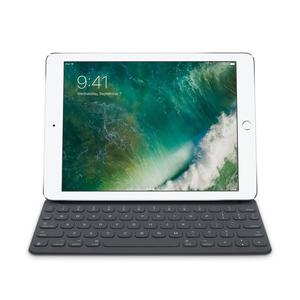 Apple iPad Pro 9.7 Smart Keyboard cover as new condition