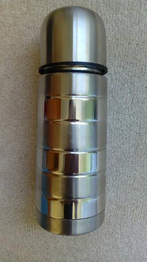 Thermos Flask, small