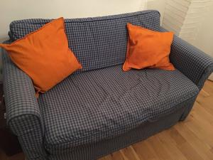 Ikea Pull Out Couch With Storage 28 Images Sofa Bed .