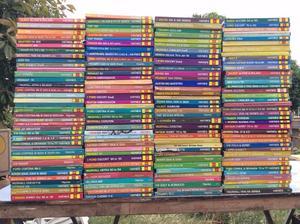 Haines Car Manuals 150 Books