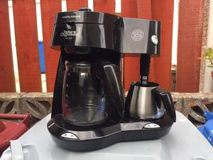 Morphy Richards Coffee Maker With Frother : Morphy richards coffee maker with frother Posot Class