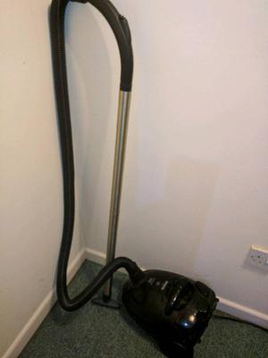 Vaccum cleaner house hoover