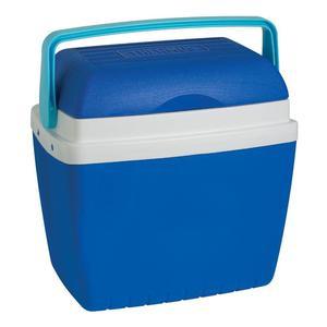 Thermos Ice Box