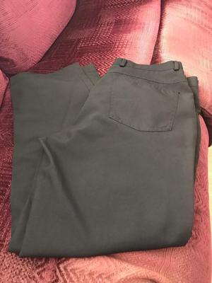 School trousers age  years