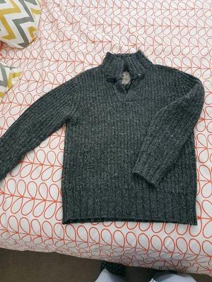 River Island jumper medium