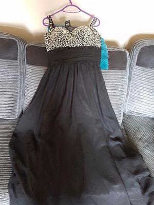 Ladies dress brand new