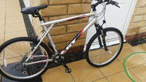 mens bike GT