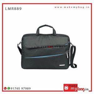 Premium customized Bag Manufacturer in India