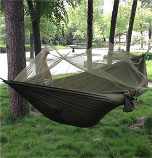 2 person hammock BRAND NEW