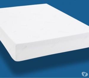 Coomax mattress
