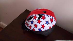 kids toddler helmet