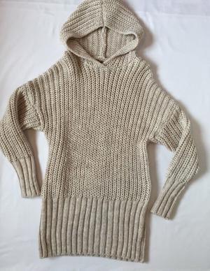 Size 8/10 jumper/autumn/winter bundle
