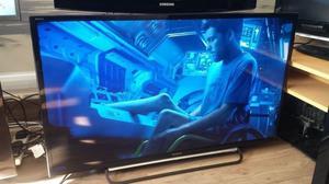 Sony Bravia p Full HD LED Internet TV £230