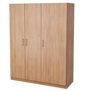 ikea dombas wardrobe posot class. Black Bedroom Furniture Sets. Home Design Ideas