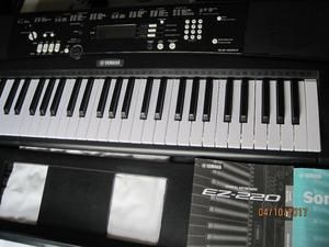 chase digital piano pdp 220 in taynuilt posot class. Black Bedroom Furniture Sets. Home Design Ideas