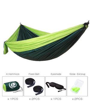 CAMPING hammock NEW!