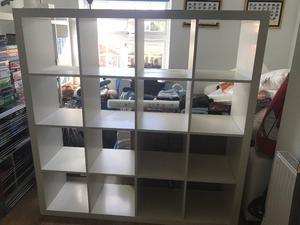 ikea kallax shelves posot class