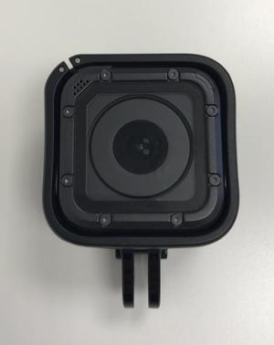 GoPro Hero 5 Session 10MP 4k Action Camera
