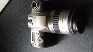 Pentax 35 mm camera for sale