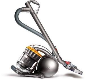 Dyson dc39 bagless ball hoover with tools