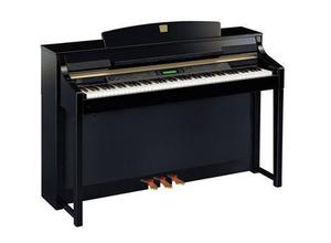 Piano hire, try before you buy. Have a piano in your home and buy later if you wish