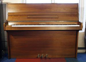 Try before you buy. Have a piano in your home and buy later if you wish