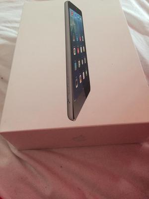 Apple iPad Mini 1 16GB - Space Grey