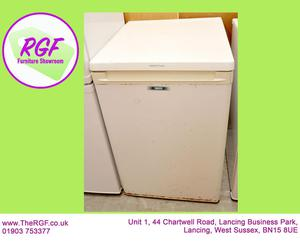 SALE NOW ON!! - Zanussi Fridge - Local Delivery £19