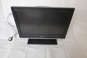 SONY Television Set. Fully Working.