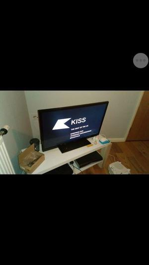 Laurus 32inch tv