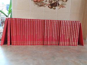 The Romantic Novels of Barbara Cartland. 40 book collection (pre-owned) plus book of poems