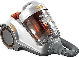 Vacuum cleaner looking for a new home