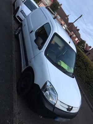Mobile valeting company for sale
