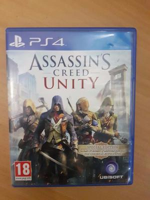 3 Pre Owned PS4 games