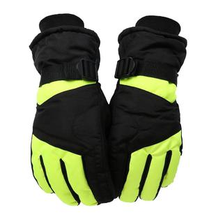 Brand New Ski Gloves Waterproof Thermal Winter Outdoor Cycling motorbike