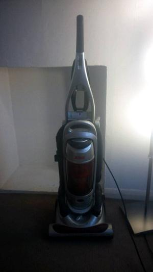 Vacuum Cleaner Greater London Posot Class