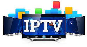 hd box iptv full with 12 mnth gft mgbx nt skybox