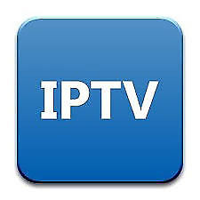 iptv box wd 12 mnth gift hd autuupdte nt skybox