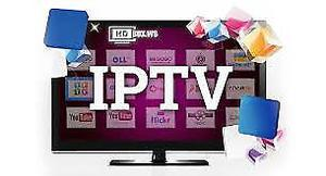 iptv box wd 12 mnth gift hd full bx wd manual remte hdmi packd nt skybox