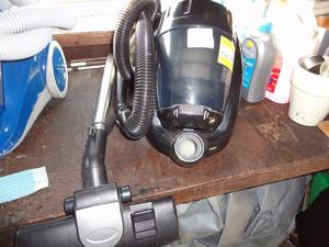 vax vacuum cleaner instruction manual